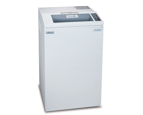 OnSite FD 8402 Office Shredders