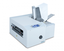 AP3 Monochrome Digital Address Printer