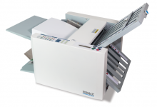 FD 324 Tabletop Document Folder