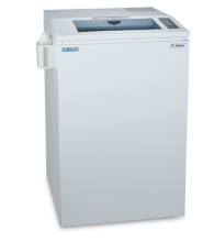 FD 8650HS High Security Office Shredder
