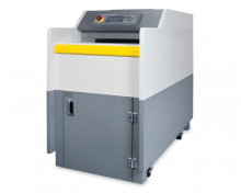 FD 8806CC/SC Industrial Conveyor Shredder