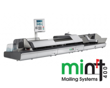 Mint 400 Series Mailing System