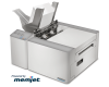 Designed for use with the Formax ColorMax7 Digital Color Printer