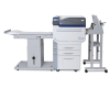 Designed for use with the ColorMaxT6i Digital Color Printer