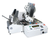 FD 282SF - Tabber plus Medium-Duty Synchronized Feeder